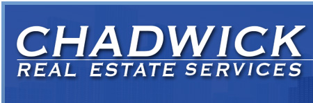 Chadwick Real Estate Services
